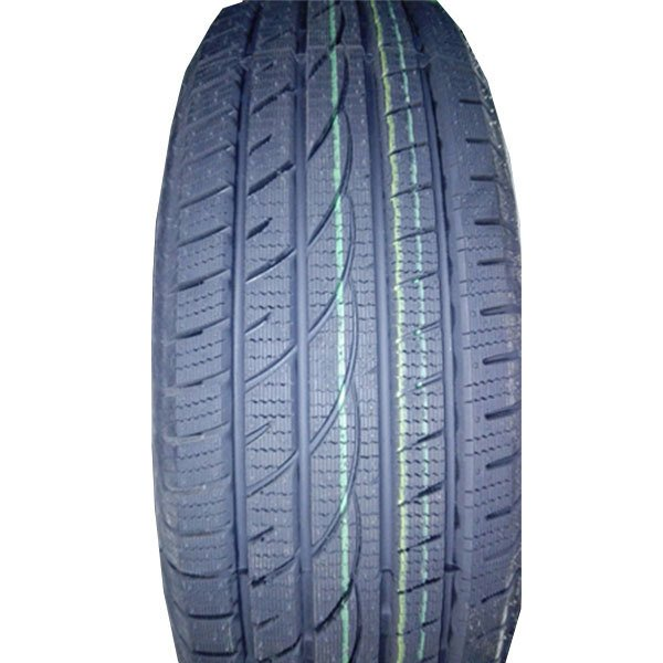245/45R18 100HXL SNOWFORS UHP CRATOS