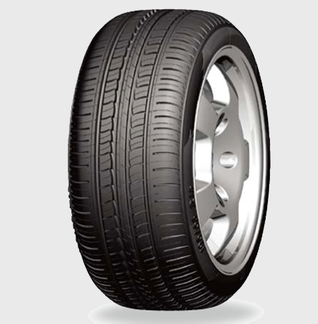 205/70R14 95H CATCHGREE EC69 WINDFORCE