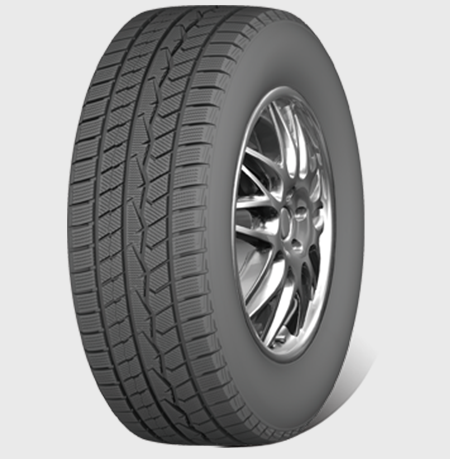 215/75R15 100S FRD78 EE71 FARROAD