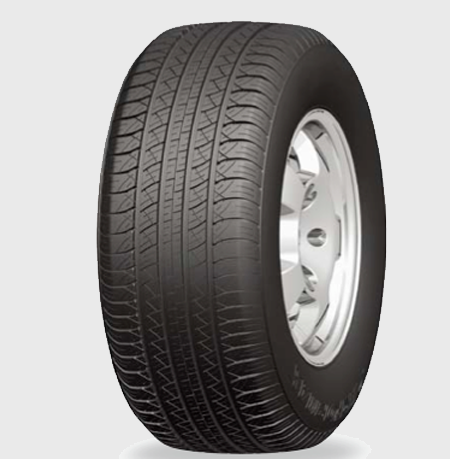 225/55R18 98H PERFORMAX WINDFORCE