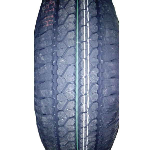 185/75R16C 104/102R RoadFors Max EC70 CRATOS