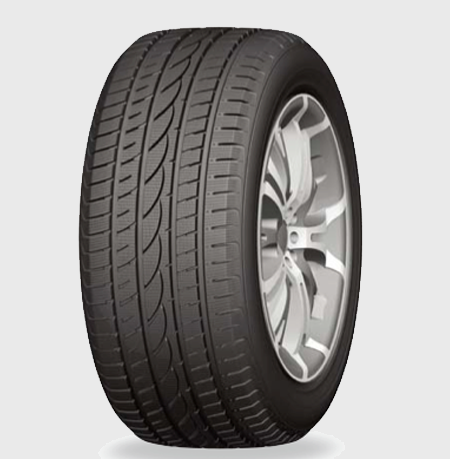 245/45R18 100HXL SNOWPOWER WINDFORCE