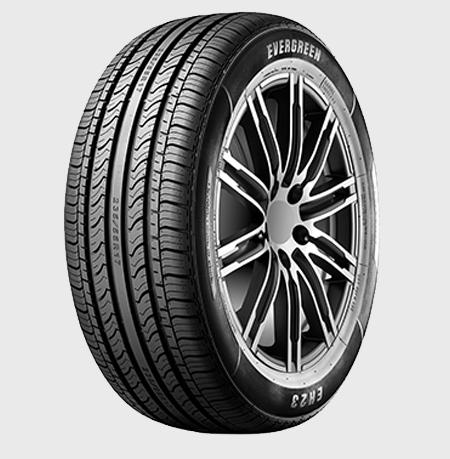 215/60R15 98V XL EH23 EVERGREEN 2017