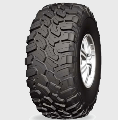285/75R16 LT 126/123Q CATCHFORS M/T WINDFORCE