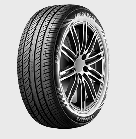245/45ZR17XL EU72 99W EVERGREEN