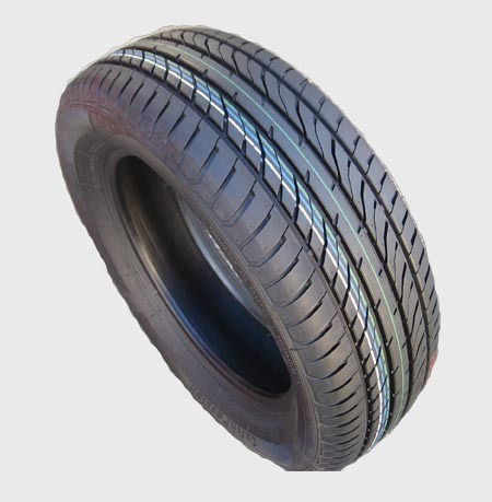 185/70R14 88H CatchPassion EC68 CRATOS M+S