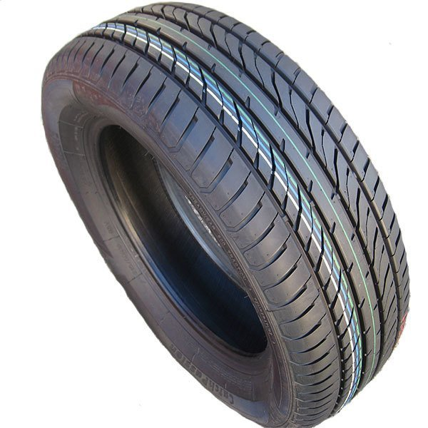 205/70R15 96H CatchPassion EC69 CRATOS M+S