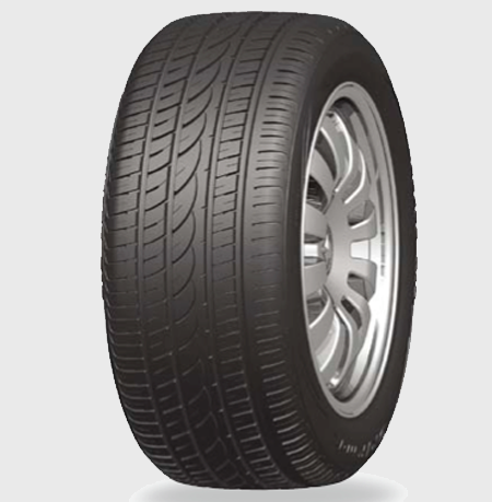 245/65R17 107H CATCHPOWER WINDFORCE M+S