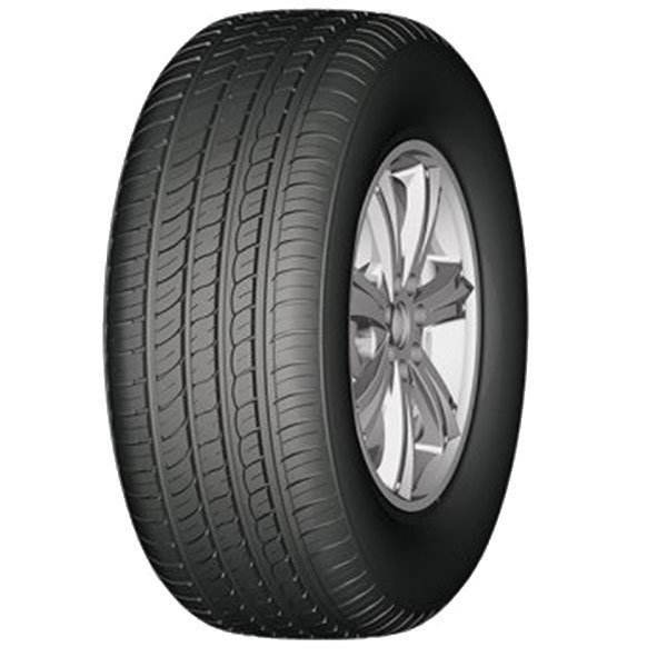 215/55R18 99VXL RoadFors SUV EC70 CRATOS