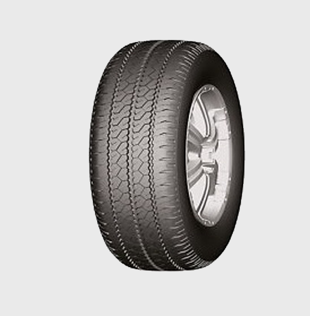 165/65R13 77T EC68 RoadFors CRATOS M+S