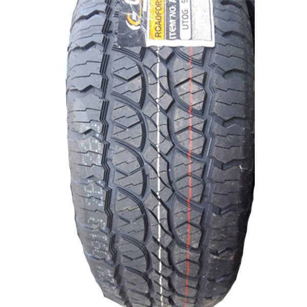 P225/75R15 102T RoadFors A/T CRATOS M+S