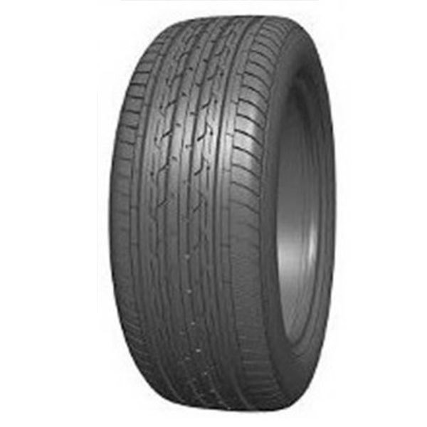225/65R16 100H RoadFors PCR EC70 CRATOS