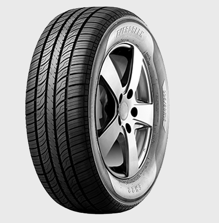 165/65R13 EH22 77T EVERGREEN 2015