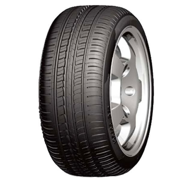 Windforce 205/60R16 92V CATCHGRE GP100 EC69 M+S