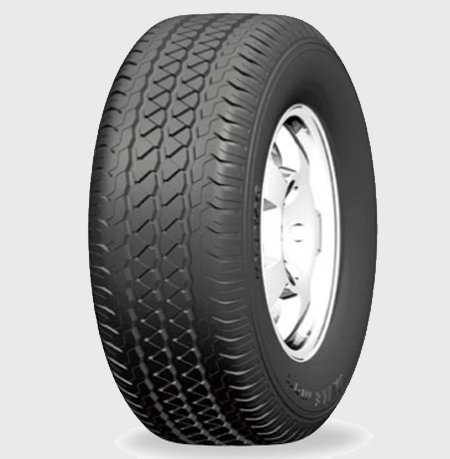 165/70R14C 89/87R MILE MAX WINDFORCE M+S