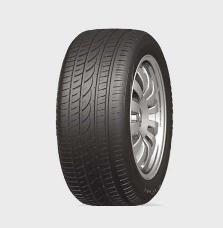 245/55R19 107VXL CATCHPOWER WINDFORCE